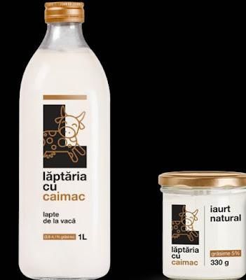 pareri forumuri laptaria cu caimac lapte si iaurt natural