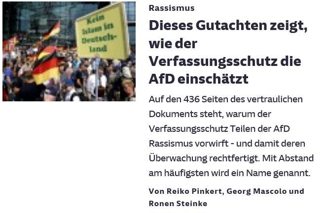 [Bild: SZ_AfD_Verfassungsschutz.jpg]