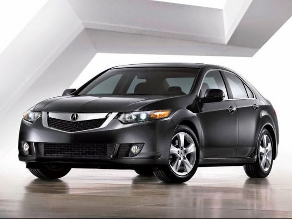 Acura Fort Myers Ile Ilgili Gorseller >> Can T Find Substitution For Tag Blogolog Pagename Collectioncars