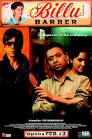 Billu Barber 2009 Full Movie 720p BluRay With ESubs Download