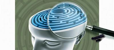 Проекции на професията психолог в юриспруденцията