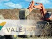 PT Vale Indonesia Tbk - Recruitment Untuk Engineer, Manager (S1, S2) Mei 2013