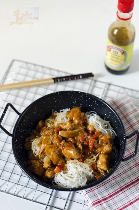 sofrito-pollo-estilo-asiatico3