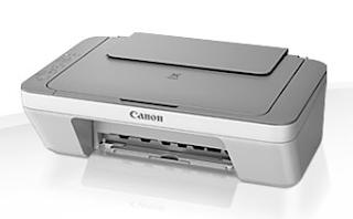http://www.driverstool.com/2017/05/canon-pixma-mg2450-printer-drivers.html