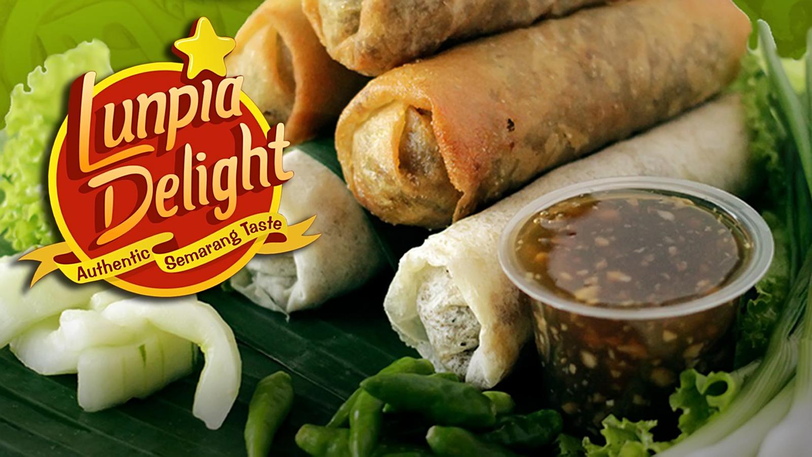 7 Kuliner Khas Kota Semarang Yang Patut Dicoba
