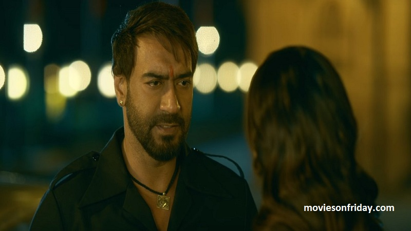 Baadshaho 3rd Day Box Office Collection
