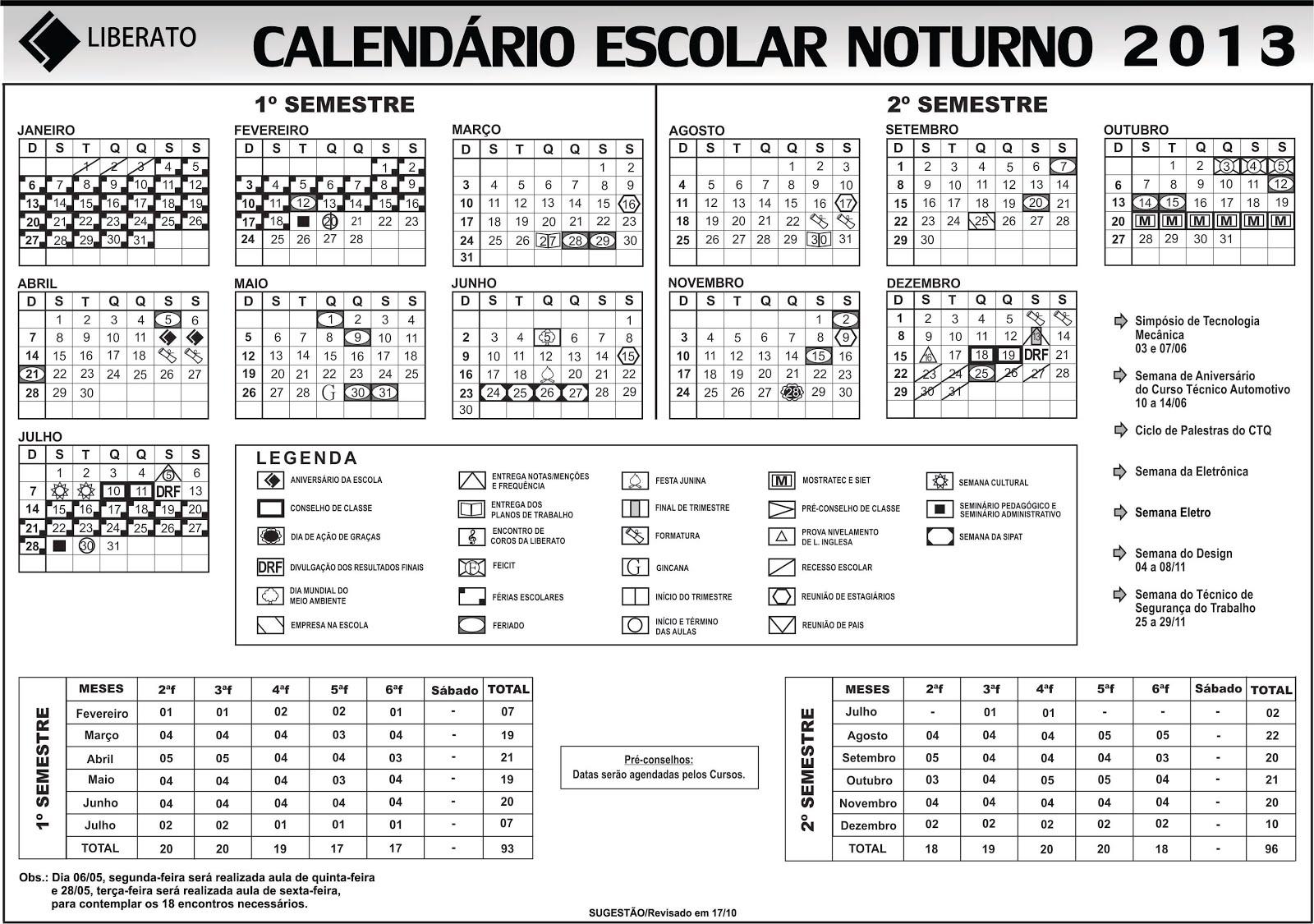 calendario escolar en miami 85 calendario escolar 2013