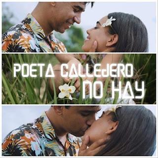Poeta Callejero - No Hay Video Oficial