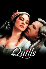 Watch Quills Online Free on Watch32