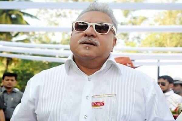 vijay-mallya-arrested-in-london-and-get-bail-in-money-pmla-case