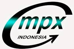 Lowongan Kerja Staff Accounting PT. MPX INDONESIA