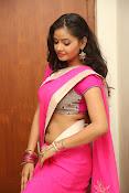 Shreya Vyas New Glam pics-thumbnail-7