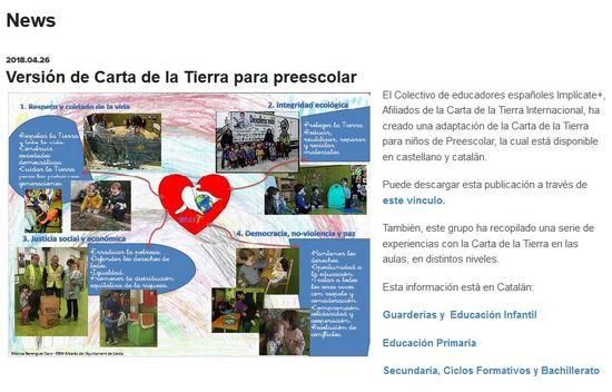 http://cartadelatierra.org/noticias-post/version-de-carta-de-la-tierra-para-preescolar/