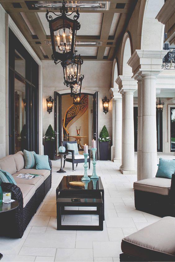 Randomly Beauitful Rooms South Shore Decorating Blog