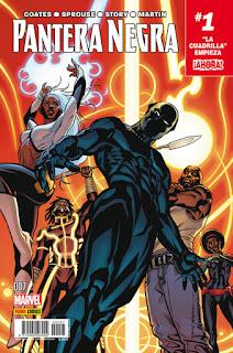http://www.nuevavalquirias.com/pantera-negra-volumen-2-comic-comprar.html