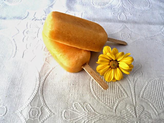 polos-yogur-melocoton-margarita