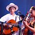 El Cecuny celebrará su aniversario con un mágico concierto