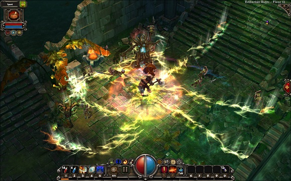 torchlight-pc-screenshot-www.ovagames.com-4