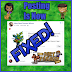 FarmVille Posting FIXED! Or is it?
