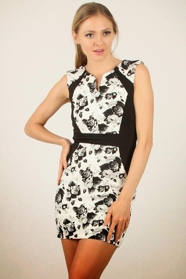 Info Fashion Dan Lifestyle Terbaru 2014 | Autos Weblog