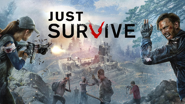 https://www.facebook.com/PlayJustSurvive/