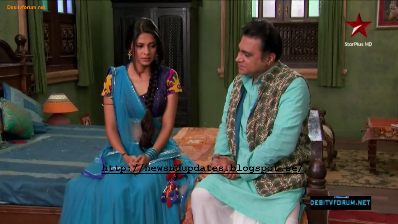 Kumud In Saraswatichandra Dresses | Holidays OO