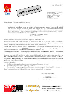 http://www.cgthsm.fr/doc/tracts/2019/fevrier/2019 02 28 Régie.pdf