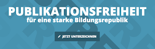 http://www.urheberrechtsbuendnis.de/pressemitteilung0217.html.de