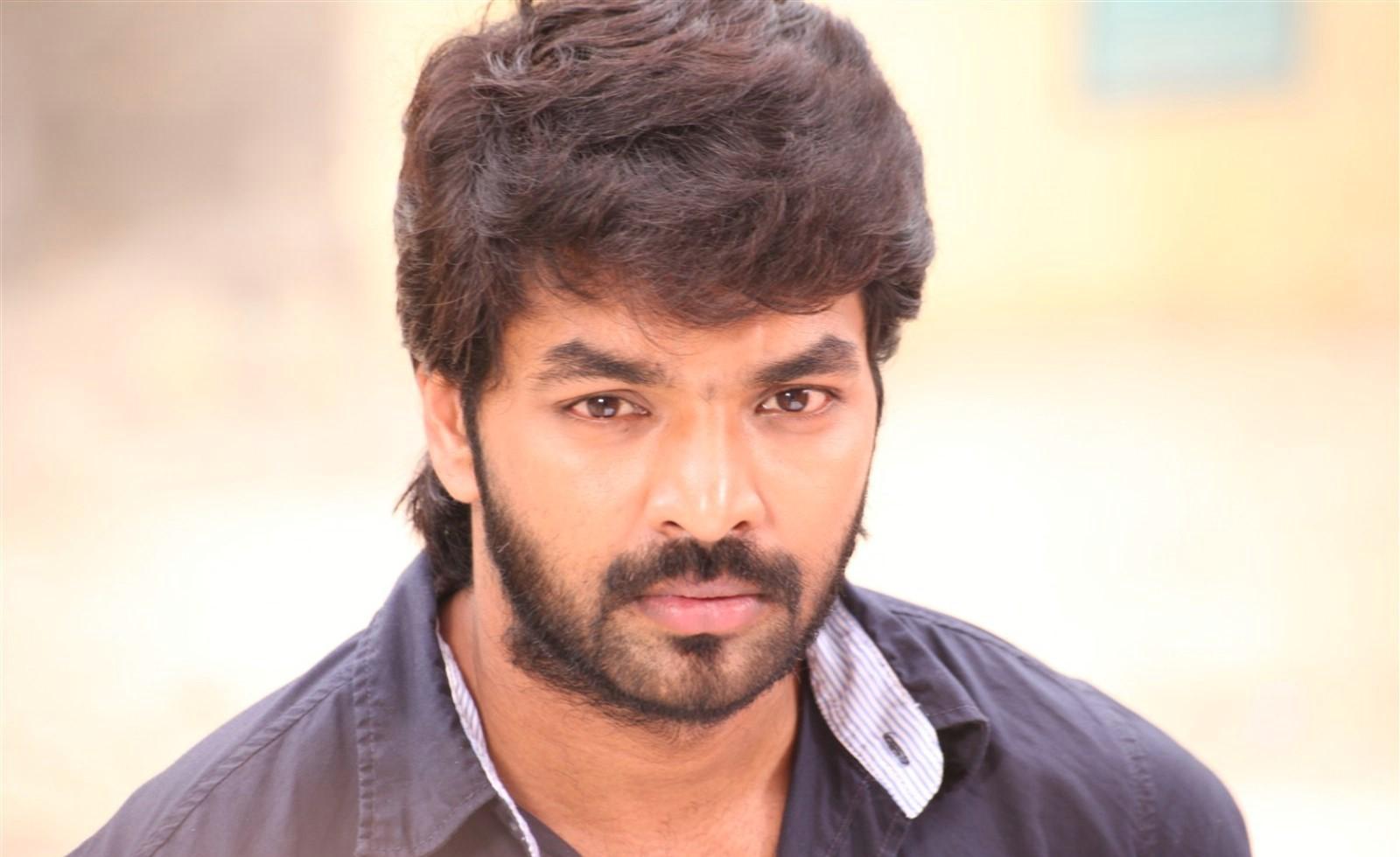 jai (actor) - indian film actors hd wallpapers and photos