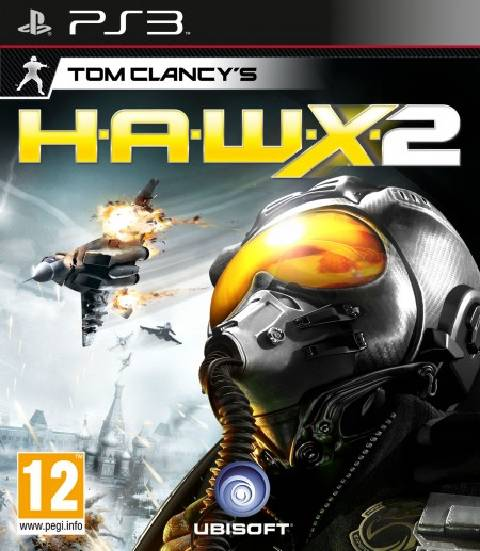 tom clancys hawx free download pc
