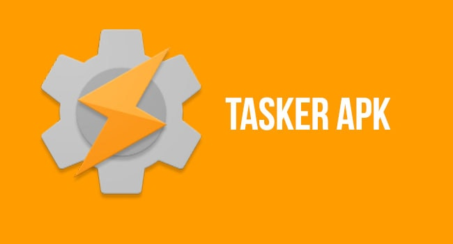 Tasker 5 3 bf3 Apk Latest for Android free download - Apk Idea