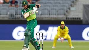 Aus vs SA Only T20 2018