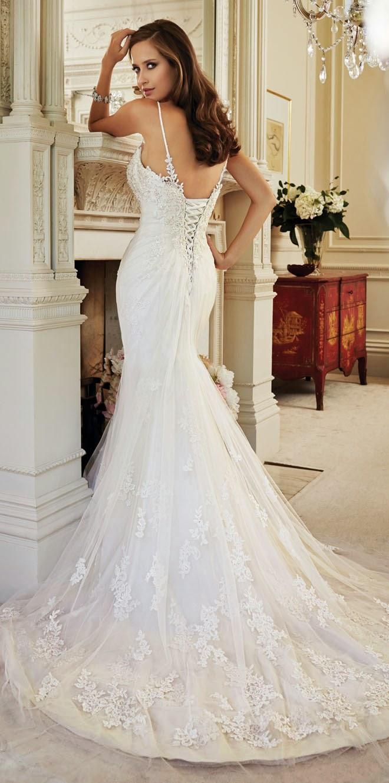 Sophia Tolli Wedding Gowns 66 Nice Please contact Sophia Tolli