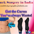Fortis Multispecialty Hospital In Mumbai stands For High Quality & Low Cost Tummy Tuck Surgery In India