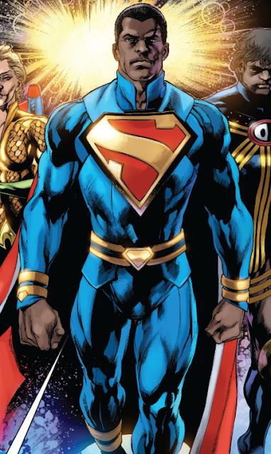 The Other Superman, Day One [Silver Banshee] Screenshot%2B2018-09-18%2Bat%2B10.24.49%2BAM