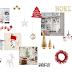 XMAS: Inšpirácie na vianočné dekorovanie