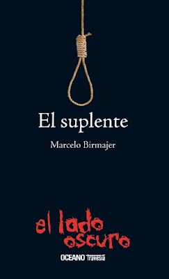 EL SUPLENTE