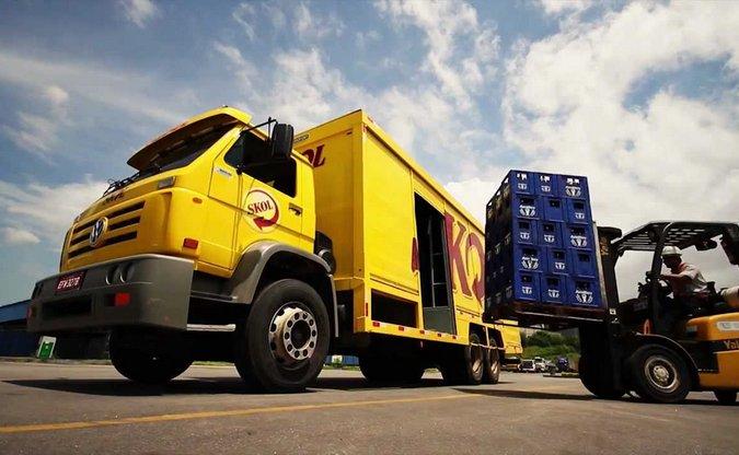 Fadel Transportes abre vagas para motoristas categoria D  614a0e71e9474