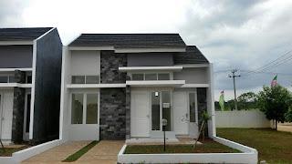 perumahan grand mekarsari residence