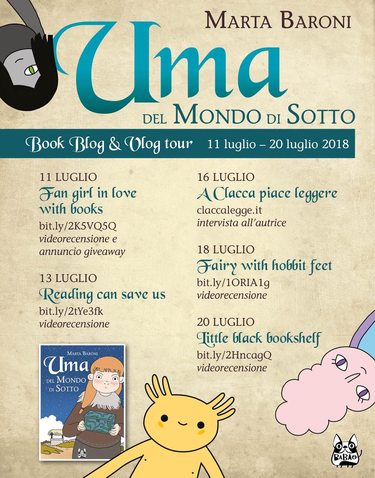 100 sito di incontri online gratis Italia