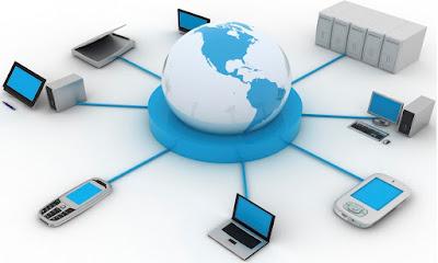 Xây dựng và triển khai hệ thống marketing online phù hợp để phát triển việc kinh doanh