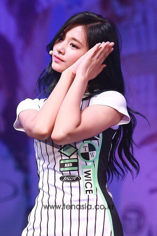 Fans Name This Idol As The Best Figure In KPop!! | Daily K Pop News | Kim doyeon, Doyeon, Kpop girls