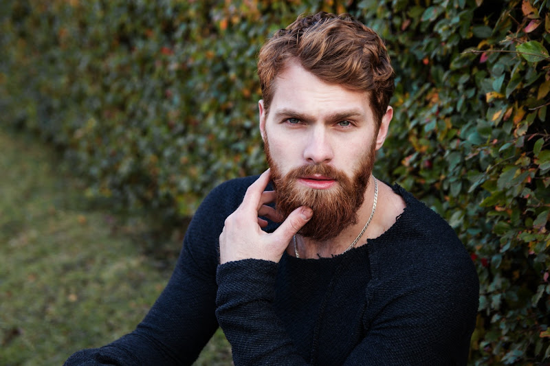 New tricks to take good care of your beard