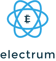 Critical Electrum Vulnerability, Update your Electrum Wallet NOW!