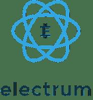 Critical Electrum Vulnerability, Update your Electrum Wallet NOW!