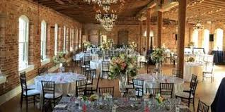 Wedding Venues Wilmington Nc