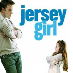 Worst To Best: Kevin Smith: 06. Jersey Girl