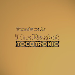 Tocotronic - The Best of Tocotronic - Album (2005) [iTunes Plus AAC M4A]