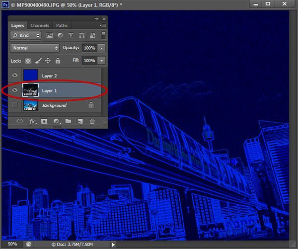 https://teknocips.com/?s=membuat-efek-blueprint-dengan-photoshop/