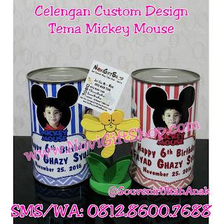 IMG 20161118 125013 Apa itu Souvenir Custom Design